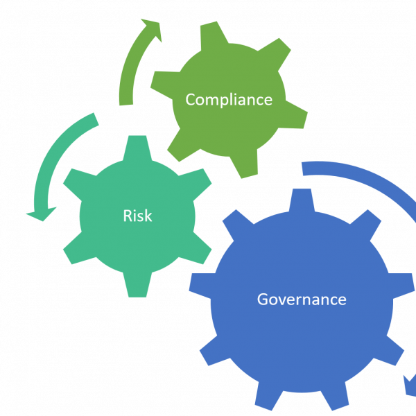 Governance-Risk-and-Compliance