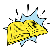 Tijarah The Business Directory