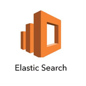 AWS Elastic Search