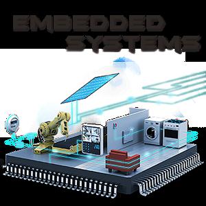 Embedded-1