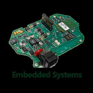 Embedded-3