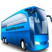 BookMyUmrah