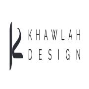 Khawlah Design